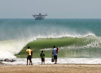 Os valores do surfe