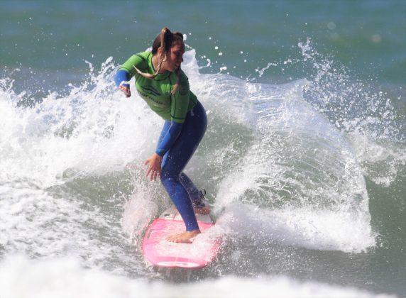 Coco Ciancarulo, Surfuturo Groms 2018, Atalaia, Itajaí (SC). Foto: Basilio Ruy/P.P07.
