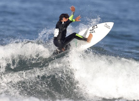Keone Roithman, Surfuturo Groms 2018, Atalaia, Itajaí (SC). Foto: Basilio Ruy/P.P07.