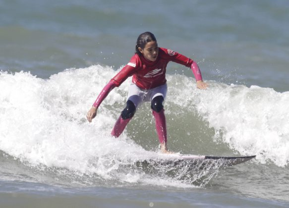 Kyany Hyakutake, Surfuturo Groms 2018, Atalaia, Itajaí (SC). Foto: Basilio Ruy/P.P07.