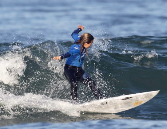 Laura Raupp, Surfuturo Groms 2018, Atalaia, Itajaí (SC). Foto: Basilio Ruy/P.P07.