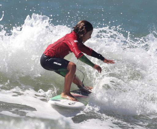 Ryan Martins, Surfuturo Groms 2018, Atalaia, Itajaí (SC). Foto: Basilio Ruy/P.P07.