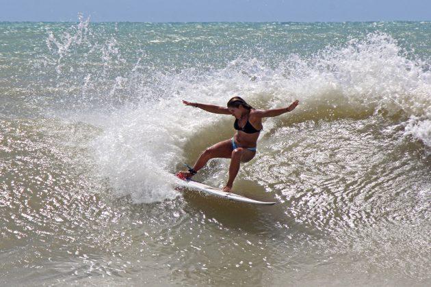 Tainá Hinckel, Natal (RN). Foto: Divulgação.
