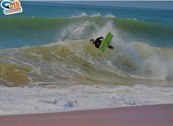Uri Valadão, Capixaba Bodyboarding Brasil 2018, Barra do Jucu (ES). Foto: Giovane Ferreira.