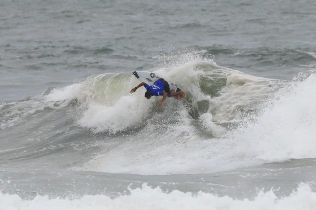 Marcos Correa, CBSurf Pro Tour 2018, Maresias, São Sebastião (SP). Foto: Aleko Stergiou.