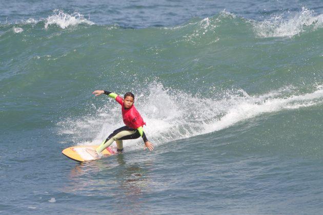 Pedro Henrique, Rio Surf Pro, Grumari, Rio de Janeiro (RJ). Foto: Pedro Monteiro.