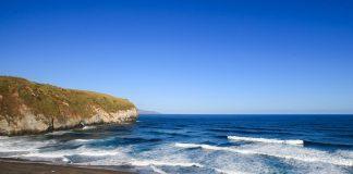 A saga nos Açores