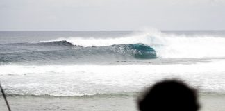 Siargao Cloud 9 Surfing Cup 2018, Filipinas