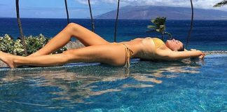 Bikini LIFE lança crowdfunding