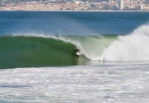 Uri Valadão, Portugal