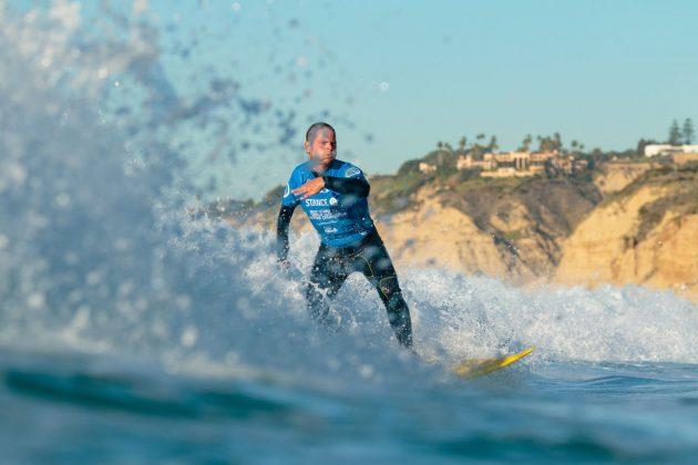 Robson Gasperi, ISA World Adaptive 2018, La Jolla, Califórnia (EUA). Foto: ISA / Chris Grant.