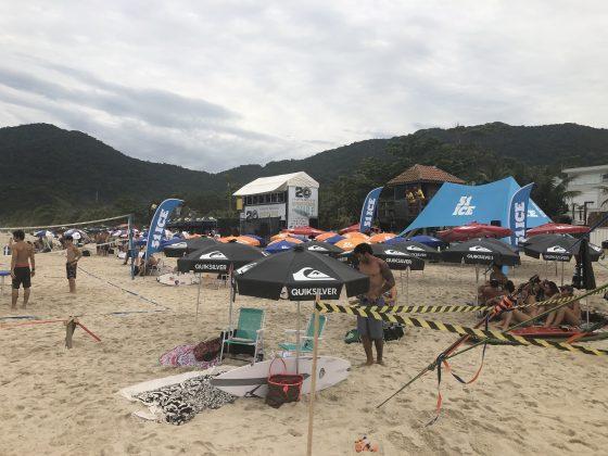 Circuito Universitário 2018, Maresias, São Sebastião (SP). Foto: Marcio Rovai.