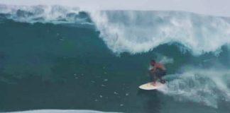 No rip em Haleiwa