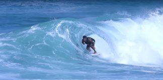 Surfe na Joatinga