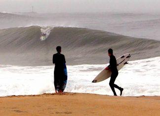 Hermosa Beach, Califórnia (EUA)