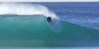 Aventuras na Tasmânia