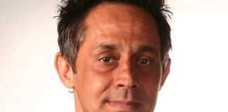 Roberto Pierantoni