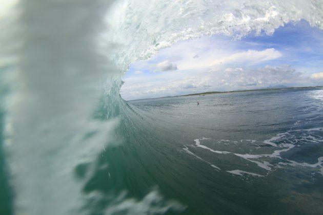 Nicarágua. Foto: Arquivo pessoal.