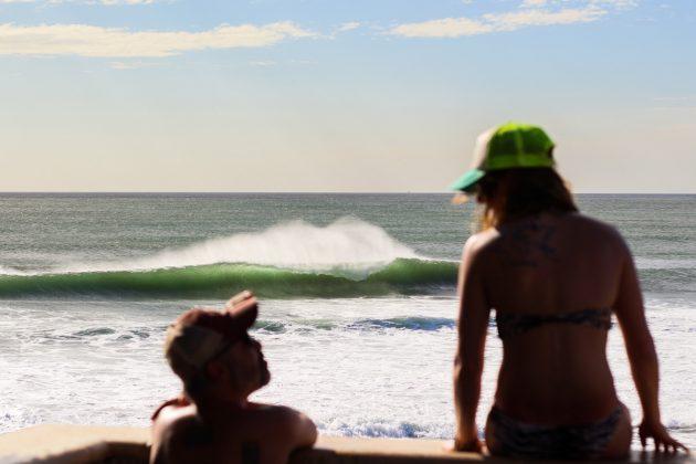 Miramar Surf Camp, Nicarágua. Foto: Mariana Piccoli.