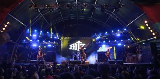 Festival anuncia atrações