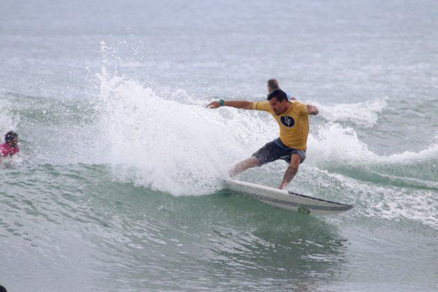 Alan Jhones, Pena Paracuru Pro 2019, Ronco do Mar (CE). Foto: Lima Jr.
