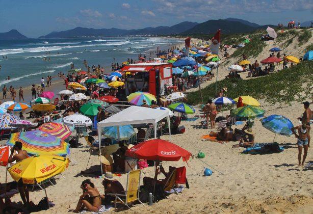 Floripa Surf Pro 2019, Joaquina, Florianópolis (SC). Foto: Basilio Ruy/P.P07.