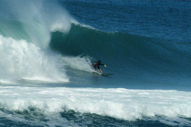 ESQUERDA-JOACA, Floripa Surf Pro 2019, Joaquina, Florianópolis (SC). Foto: Basilio Ruy/P.P07.