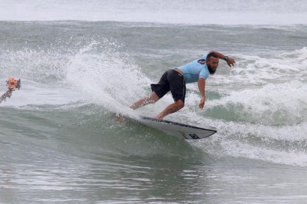 Glauciano Rodrigues, Pena Paracuru Pro 2019, Ronco do Mar (CE). Foto: Lima Jr.