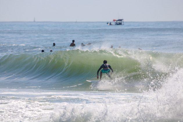 Praia Brava, Itajaí (SC). Foto: Matheus Cunha.