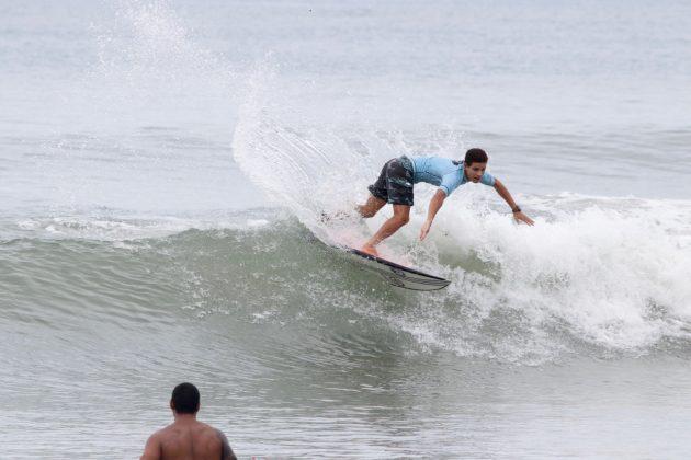 Israel Junior, Pena Paracuru Pro 2019, Ronco do Mar (CE). Foto: Lima Jr.