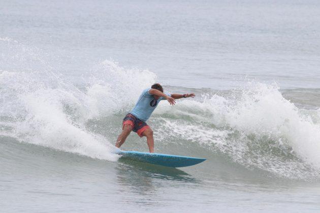 Marcus Cintra, Pena Paracuru Pro 2019, Ronco do Mar (CE). Foto: Lima Jr.