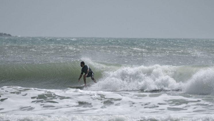 Santa Catarina. Foto: Surf Camp Fabio Gouveia / The Search House Floripa.