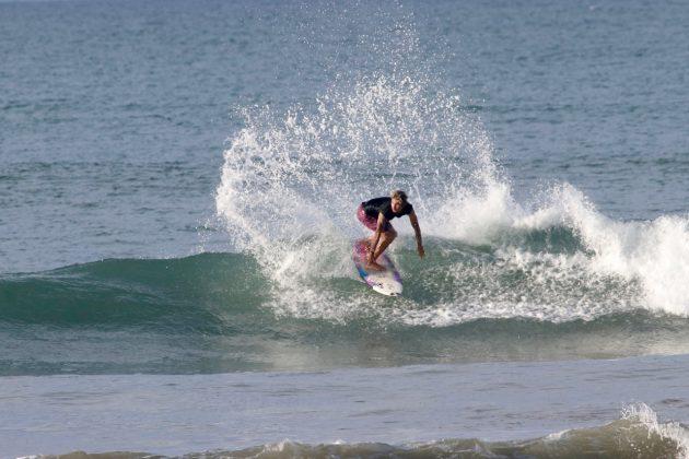 Pena Paracuru Pro 2019, Ronco do Mar (CE). Foto: Lima Jr..