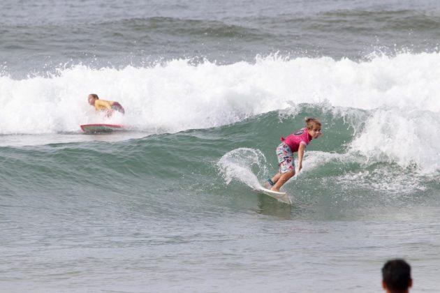 Pena Paracuru Pro 2019, Ronco do Mar (CE). Foto: Lima Jr.