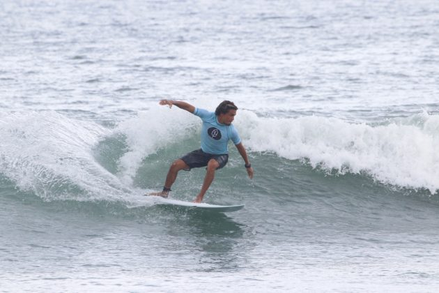 Thomas Demetrio, Pena Paracuru Pro 2019, Ronco do Mar (CE). Foto: Lima Jr.