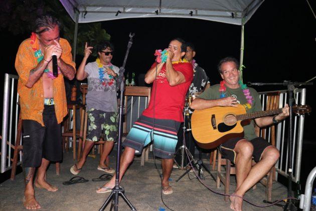 Jericoacoara Cultura Longboard Festival 2019, Ceará. Foto: Lima Jr..