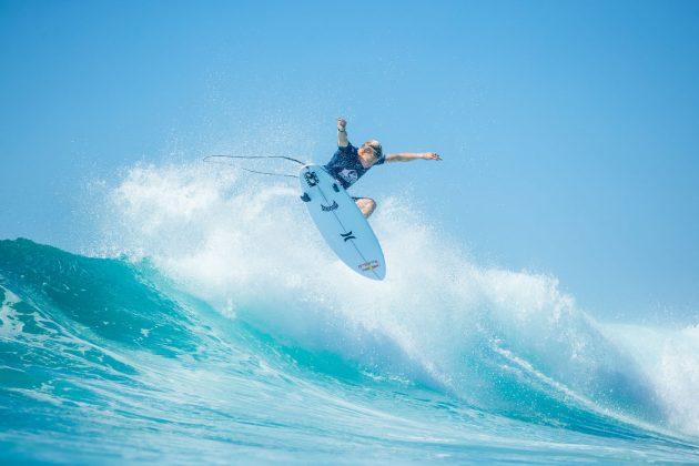 Kolohe Andino, Pro Gold Coast 2019, Duranbah, Austrália. Foto: WSL / Cestari.