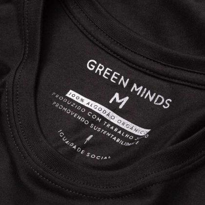 Linha Basics by Green, Green Minds. Foto: Divulgação.