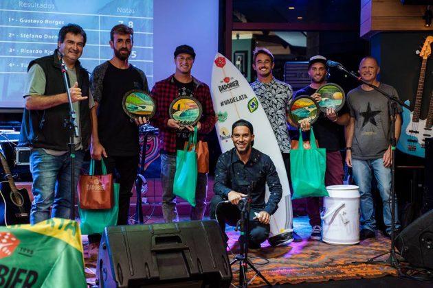 Dado Bier Summer Challenge 2019, Porto Alegre (RS). Foto: Divulgação.
