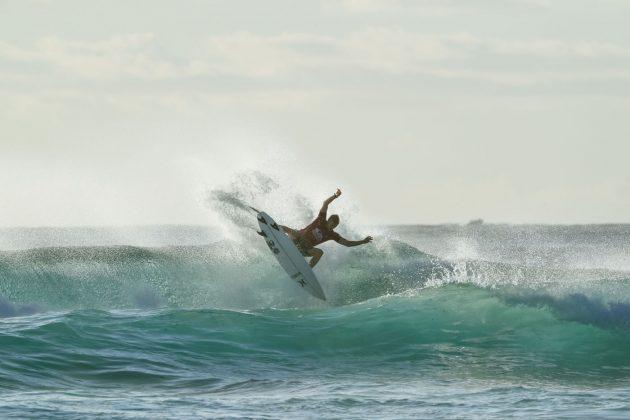John John Florence, Pro Gold Coast 2019, Duranbah, Austrália. Foto: WSL / Cestari.