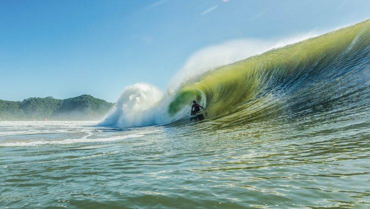 Cleiton Molon, Praia Brava, Itajaí (SC). Foto: @adphotography.1.
