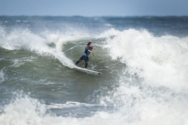 Jordy Smith, Rip Curl Pro Bells Beach 2019, Austrália. Foto: WSL / Cestari.