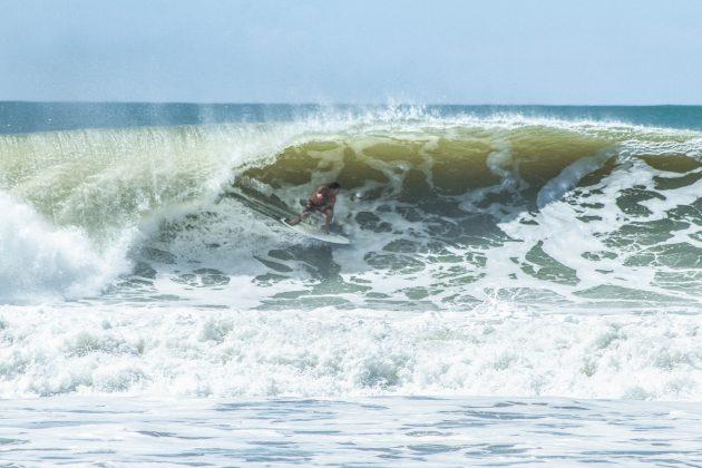 Cleiton Molon, Praia Brava, Itajaí (SC). Foto: @idiartphoto.