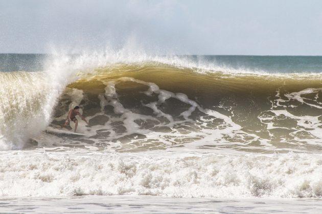 Cleiton Molon, Praia Brava, Itajaí (SC). Foto: @rfreitasfotos.