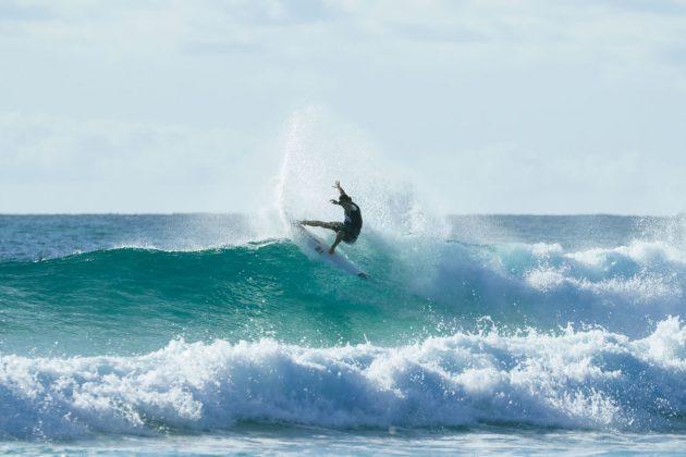 Jordy Smith, Pro Gold Coast 2019, Duranbah, Austrália. Foto: WSL / Cestari.