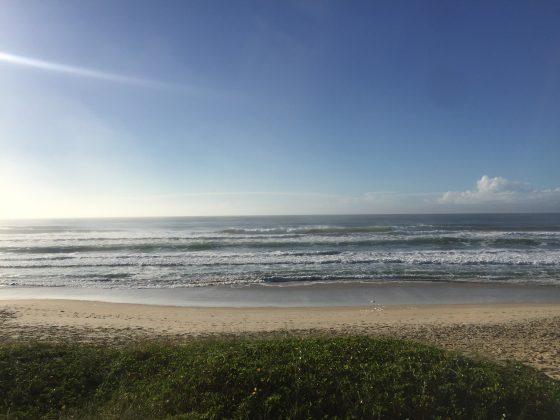Foto: Waves Floripa