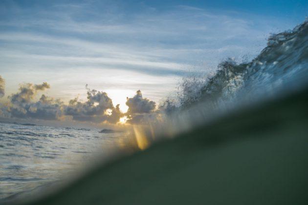 Sergipe. Foto: Orlando Rodrigues / @orlandoorodrigues.