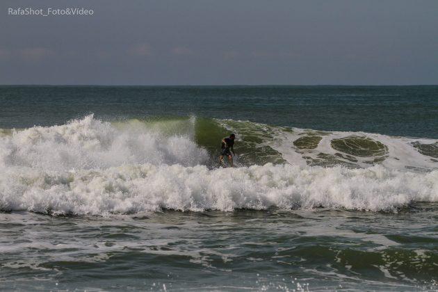Mickey Bernardoni, Praia Brava, Itajaí (SC). Foto: Rafa Shot Photography.