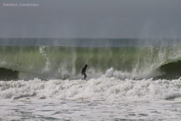 SNI, Praia Brava, Itajaí (SC). Foto: Rafa Shot Photography.