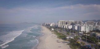 Decisão confirmada no Rio